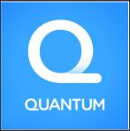 assistencia-tecnica-quantum