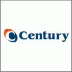 assistencia-tecnica-century