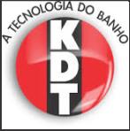 assistencia-tecnica-kdt