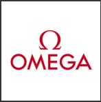 assistencia-tecnica-omega
