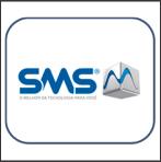 autorizada-sms