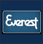 Assistência Técnica Autorizada Maquina Everest