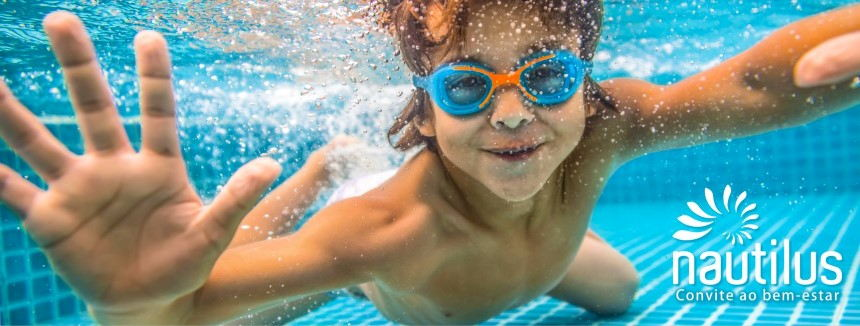 assistencia tecnica nautilus piscinas