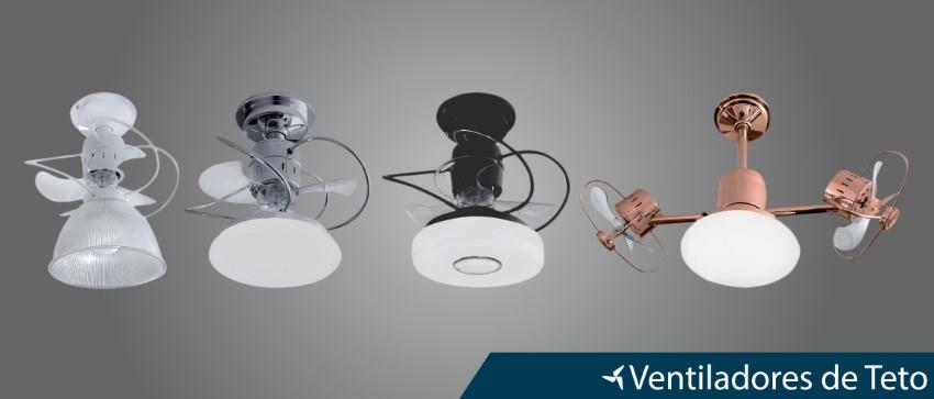 assistencia tecnica ventilador de teto treviso