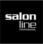autorizada salon line