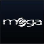 mega do brasil