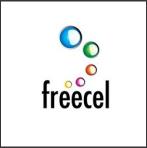 contatos freecel