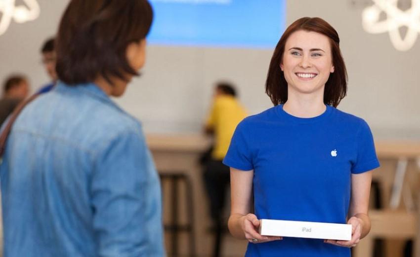 assistencia tecnica da apple em sp