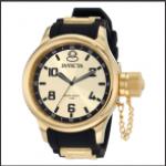 510685ba688 Assistência Técnica Relógios Invicta Autorizada