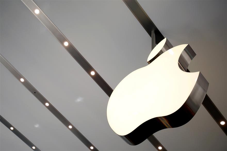 consultar garantia apple