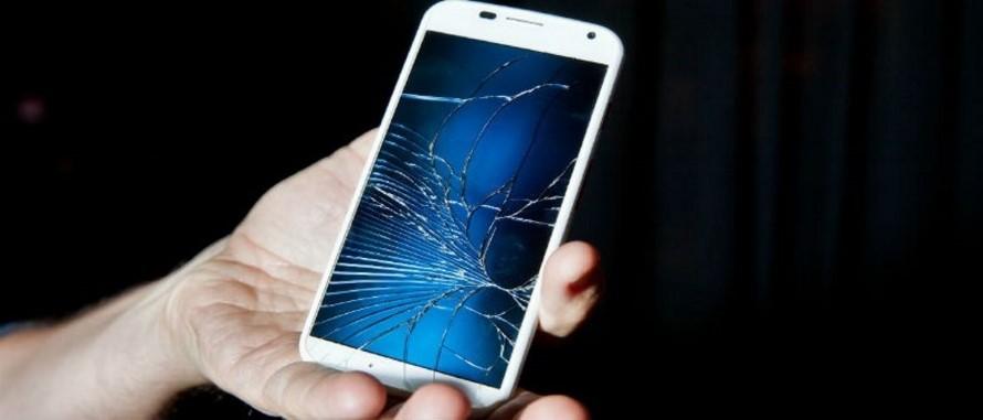 Como contratar o seguro para celular TIM